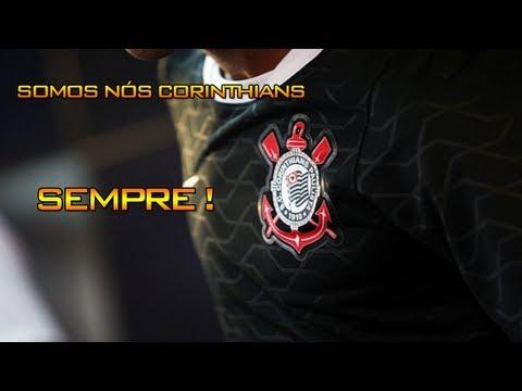 Lo mejor del Corinthians vs Chelsea Final del Mundial de Clubes 2012