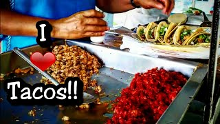 UNBELIEVABLE!!! An old Combi Taco Food Truck In The Streets Of Mexico - THE BEST Tripita Tacos In The World!!! - Watch Me Eat And Enjoy The Best Mexican Street Food In The World - I Tasted Beef Tacos, Pork Tacos, Chorizo Tacos and my personal favourite... TRIPITA/MACHITOS Tacos!!! AMAZING AND DELICIOUS!!!!If You Would Like To Help And Support My Channel, Check Out My PATREON Account: http://patreon.com.pisuarezCheck Out My Other Street Food Channel CRISPI: https://www.youtube.com/channel/UCxFs-TJofgsEGnLUWqSP-6wMORE STREET FOOD ON THESE PLAYLISTS:https://www.youtube.com/watch?v=CIHxyHgAP2w&list=PLFcIoUWytn0RJDHP1XcH5vmKKqK5ZG11lhttps://www.youtube.com/watch?v=AQAh3hfquKE&list=PLFcIoUWytn0RuiopD73p57fsisjnmNVTFhttps://www.youtube.com/watch?v=lwu5xxqS0FU&list=PLFcIoUWytn0SrBkahOOwYuXW3KlB__vhD