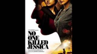 Nonton Yeh Pal No One Killed Jessica 2011  Shilpa Rao  Film Subtitle Indonesia Streaming Movie Download