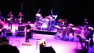 Ebi Concert-Persian Gulf (Khalije Fars)   Sydney December 2013کنسرت ابی- استرالیا ۲۰۱۳-خلیج فارس