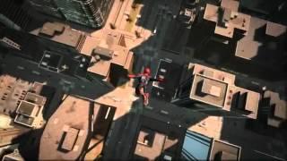 Nonton The Amazing Spider Man Walkthrough   Part 2 Film Subtitle Indonesia Streaming Movie Download