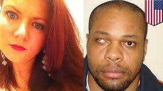 ホームレス保護施設の女性殺害 犯人は精神に障害