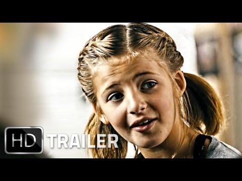 KOKOWÄÄH 2 Trailer German Deutsch HD 2013 | Til Schweiger