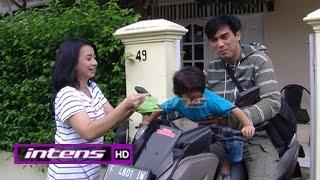 Video Kebersamaan Sutan Simatupang dengan Keluarga - Intens 27 Maret 2017 MP3, 3GP, MP4, WEBM, AVI, FLV Desember 2017