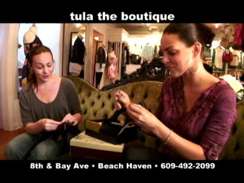 tula the boutique