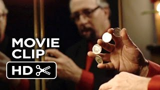 Merchants of Doubt Movie CLIP - My Expertise in Deception (2015) - Documentary HD