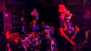 Video Last One Piece of Humanity live Modrá Vopice-Praha
