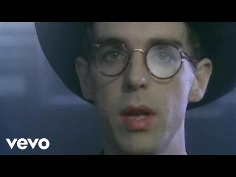 Opportunities - Music video by Pet Shop Boys performing Opportunities (Let's Make Lots Of Money) (Original Version) (2003 Digital Remaster).