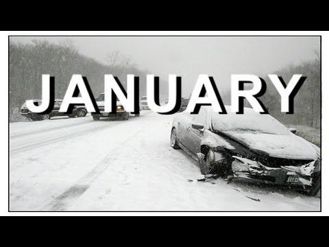 WinterWonder Crash