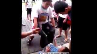 Kampar Malaysia  city photo : Malaysian Crime Phone Thief :: At Kampar, Perak, Malaysia