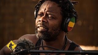 Video Natural Mystic/Just a Little Bit feat. Jack Johnson    Playing For Change   Song Around The World MP3, 3GP, MP4, WEBM, AVI, FLV Februari 2019