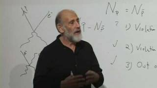 Cosmology | Lecture 6