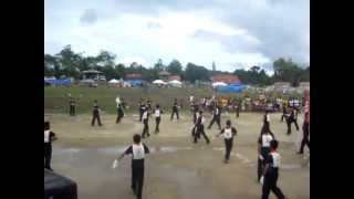 Video BSP Bohol Council 3rd Provincial Scout Venture - Inabanga Contingent MP3, 3GP, MP4, WEBM, AVI, FLV Desember 2017