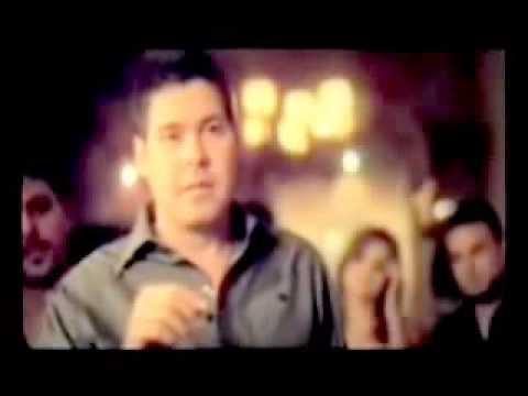 VIDEO MIX DE MUSICA BANDA ROMANTICA EXITOS 2013 CORTA VENAS LAS MEJORES CANCIONES