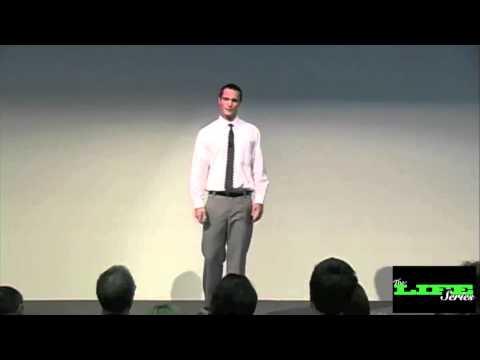 Chris Boman - Step Into The Future