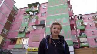 Tirana Albania  City new picture : The Places You Should Go: Tirana, Albania