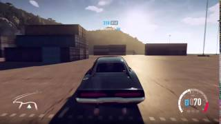 Nonton Forza Horizon 2 Presents Fast   Furious   Hang Time Cool Game Too Play Film Subtitle Indonesia Streaming Movie Download