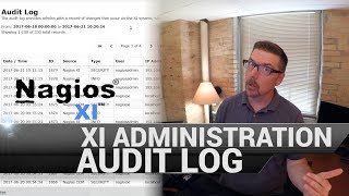 Master the Audit Log (and compliance audits)