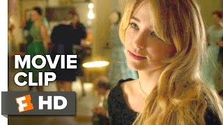 Nonton A Kind of Murder Movie CLIP - Flirting (2016) - Patrick Wilson Movie Film Subtitle Indonesia Streaming Movie Download