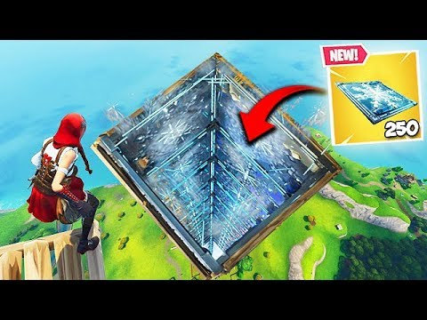 Reddit wtf - NEW CHILLER TRAP *WORLD RECORD* - Fortnite Funny Fails and WTF Moments! #344