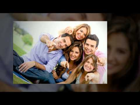 Drug and Alcohol Addiction Treatment in Palm Beach County