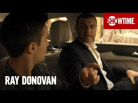 Ray Donovan Season 5 (Promo 'Happy Father's Day')