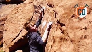 Louis' Morroc'N'Roll Kicks Off A Sick Send Bonanza | Climbing Daily Ep.782 by EpicTV Climbing Daily