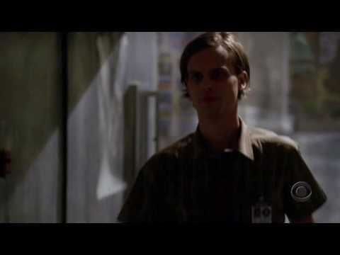 Criminal Minds Season 1 Episode 2 - Clip 3