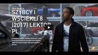 Nonton Szybcy i wściekli 8 Cały film Online 'Cda' - Gdzie obejrzeć 2017 Film Subtitle Indonesia Streaming Movie Download
