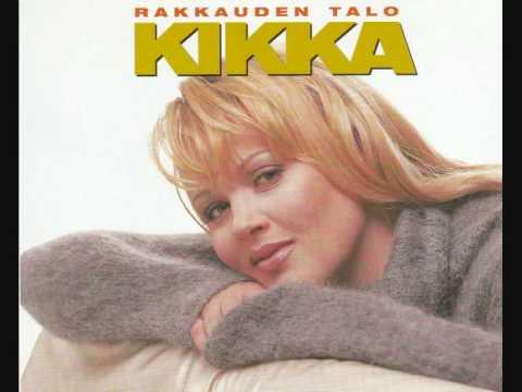 talo - Kikan single Rakkauden talo vuodelta 1997. Laulun on säveltänyt ja sovittanut Veikko Samuli sekä sanoittanut Jori Nummelin.