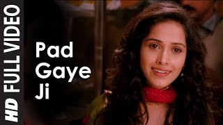Nonton Pad Gaye Tere Pyaar Mein Official Full Video Song   Akaash Vani Film Subtitle Indonesia Streaming Movie Download