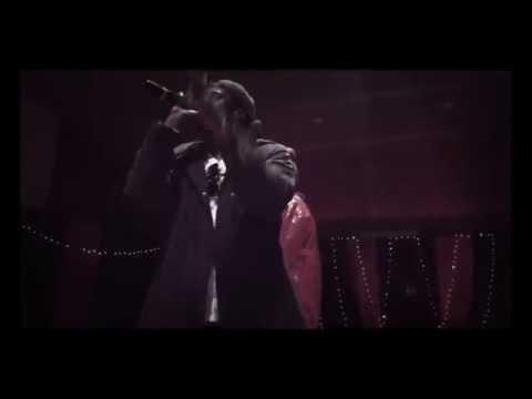 EezyThaDon x Lwaistar - Mr & Miss South Point Performance