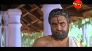 Video Aalancheri Thambrakkal 1995   Malayalam Full Movie   Dileep, Narendra Prasad, Nedumudi Venu MP3, 3GP, MP4, WEBM, AVI, FLV Mei 2018