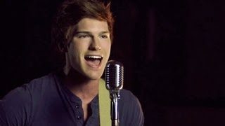 Katy Perry - Roar (Cover by Tanner Patrick) Official Music Video