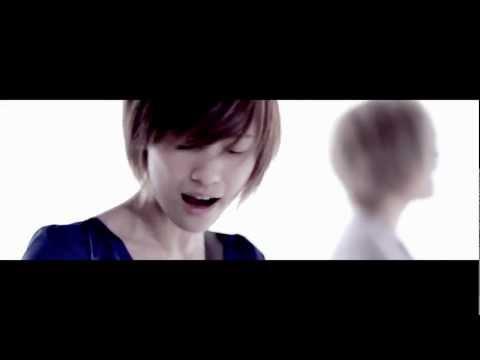 ", title : 'ハルカトミユキ ""ドライアイス"" (Official Music Video)'"
