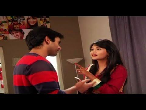Video Aur Pyaar Ho Gaya : Raj & Avni gets Romantic download in MP3, 3GP, MP4, WEBM, AVI, FLV January 2017
