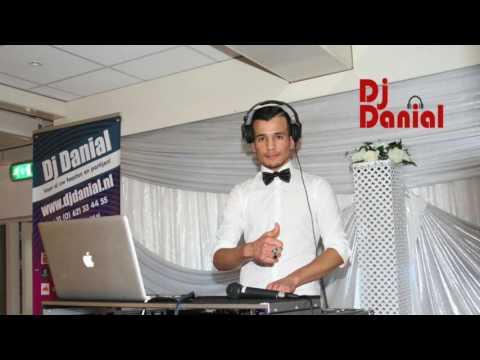 Dj Danial Afghan Music Mix #3 (Afghan Dj)