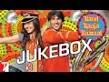 Band Baaja Baaraat Audio Jukebox | Full Songs | Ranveer Singh | Anushka Sharma