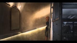 Sertap Erener - İyileşiyorum Video Klip