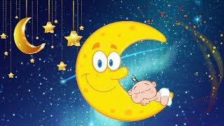 Video Feng Huang Relaxing - Super Relaxing Bedtime Lullaby For Babies ♥ Soothing Baby Music MP3, 3GP, MP4, WEBM, AVI, FLV Februari 2019