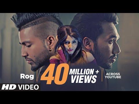 Video Musahib Feat. Sukh-E: ROG | New Punjabi Video Song 2017 | T-Series Apna Punjab download in MP3, 3GP, MP4, WEBM, AVI, FLV January 2017