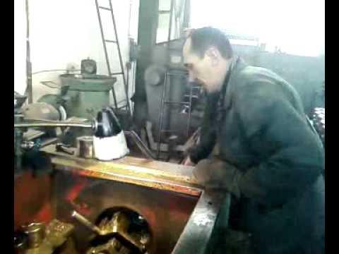 Краснодарский производство шлицевых протяжек видео это