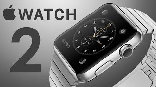 Apple Watch 2: Rumors & News (2015-16), iPhone, Apple, iphone 7