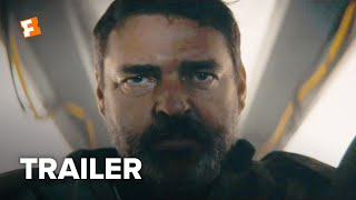 3022 Trailer #1 (2019) | Movieclips Indie by Movieclips Film Festivals & Indie Films