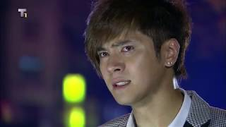 Nonton Hi  My Sweetheart Ep 15 Film Subtitle Indonesia Streaming Movie Download