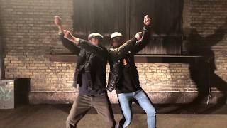 1Copenhagen Connections ft. Mr. Steen & Future