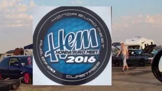 Hem France  city photos gallery : HEM#7 2016 Clastres France
