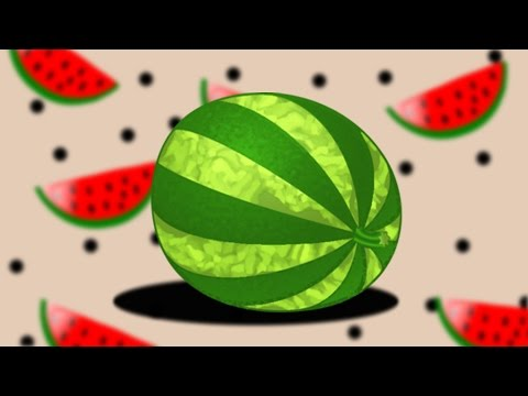 happy - We play some maps in Happy Wheels! MELON THIEF - Happy Wheels Click Here to Subscribe! ▻ http://bit.ly/iHasCupquakeYT Submit your Fan-Art here! ▻ http://bit.ly/CupquakeFB Check out...