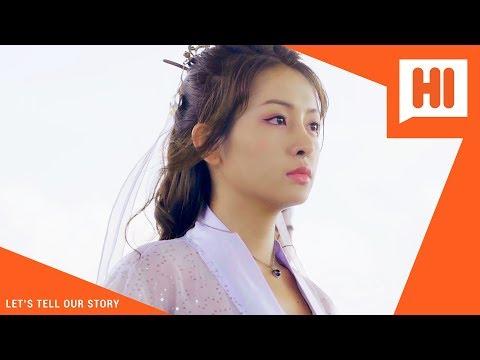 Ai Nói Tui Yêu Anh - Tập 1 - Phim Học Đường | Hi Team - Thời lượng: 32:50.