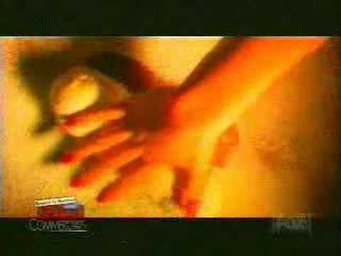 banned commercials-vegetable lover